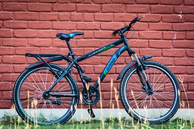 Olcsó és minőségi kerékpárok