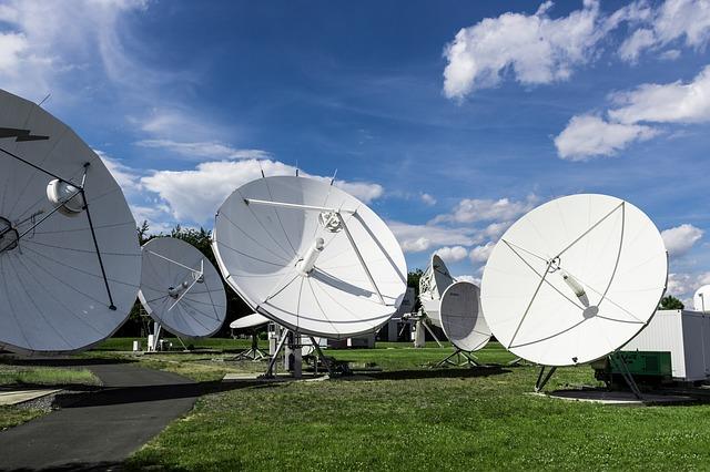 Antennák széles választéka