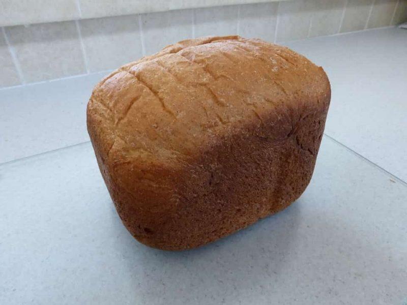 kenyérsütő szíj