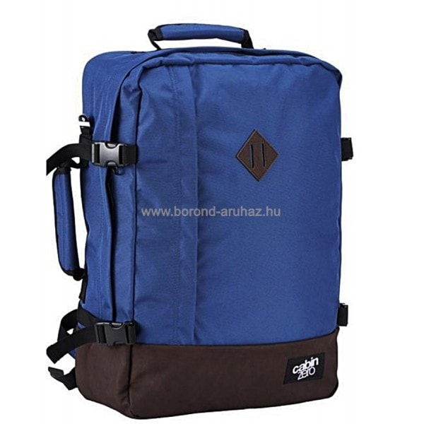 utazó hátizsák