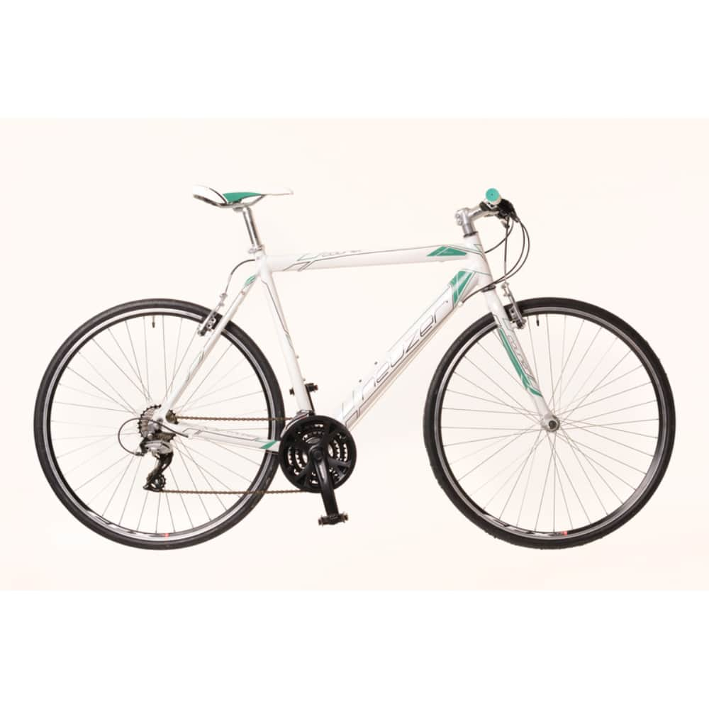 kerékpár bolt