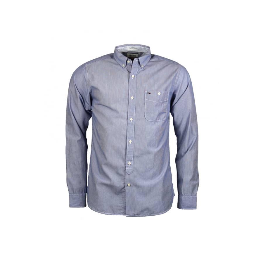 márkás ingek